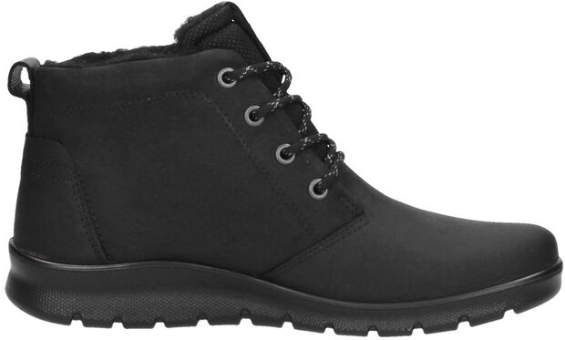 Babett Boot - large