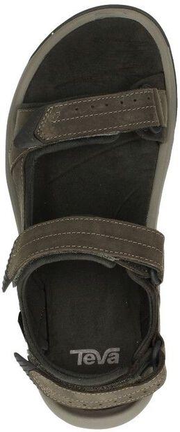 Langdon Sandal - large