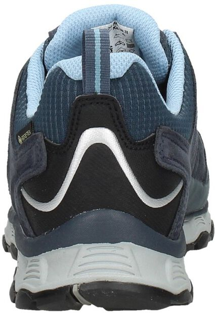 Lite Trail Lady gtx - large