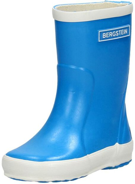 BN Rainboot Cobalt - large