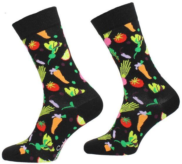 Veggie Sock - large