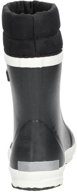 BN Winterboot Black - large