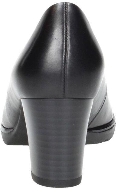 Dames pumps - large