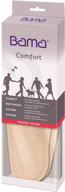 Primus Extra - large
