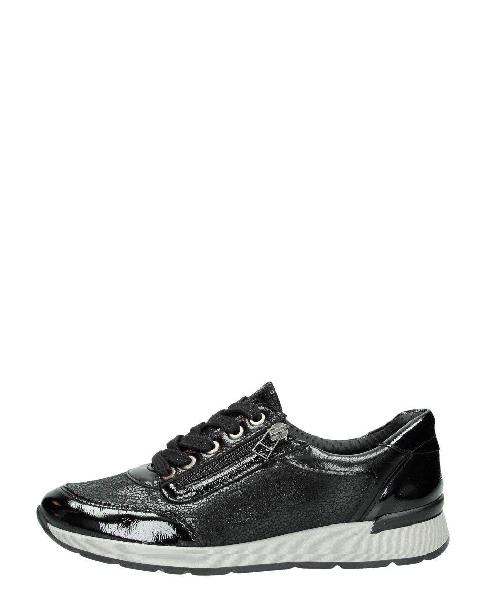 4Xcomfort schoenen online kopen | Fashionchick.nl