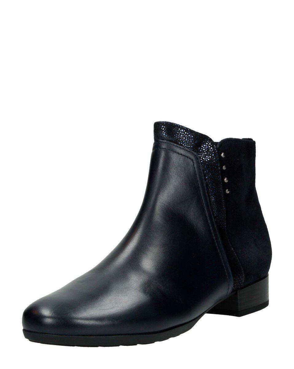Damesschoenen – Schuurman Schoenen