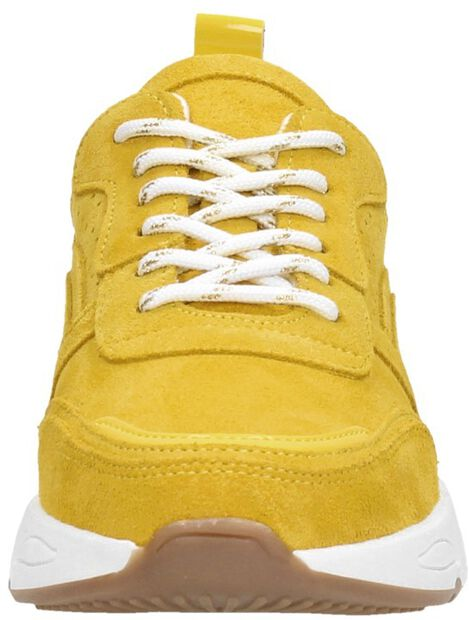 Bulky sneakers - large
