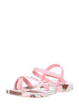 Ipanema Fashion Sandal Baby