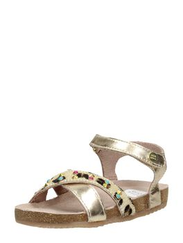 Meisjes sandalen