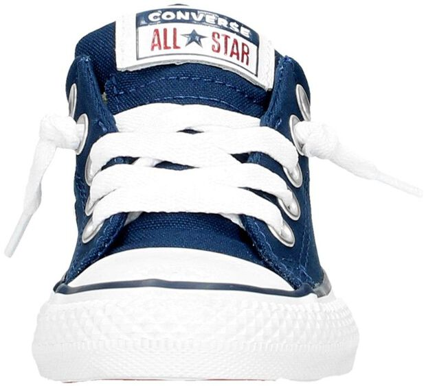 Chuck Taylor All Star Street - Slip - large