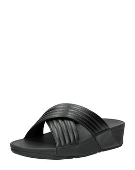 Lulu TM Padded Slide