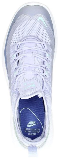Air Max Axis Premium - large