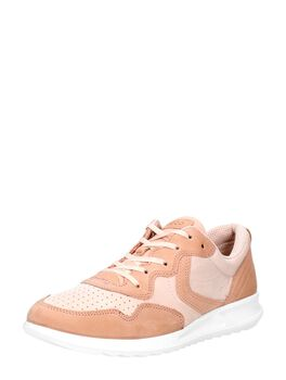 Genna Sneaker