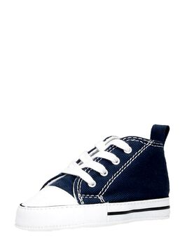 Chuck Taylor First Star - HI