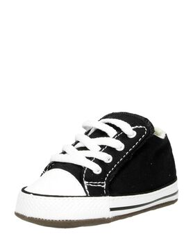 Chuck Taylor All Star Cribster Canvas Color - MID