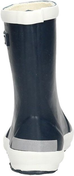 BN Rainboot Dark Blue - large