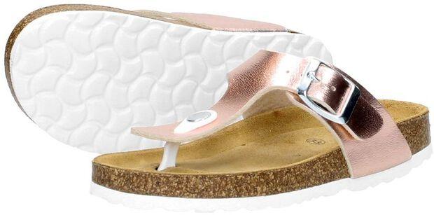 Meisjes slippers - large