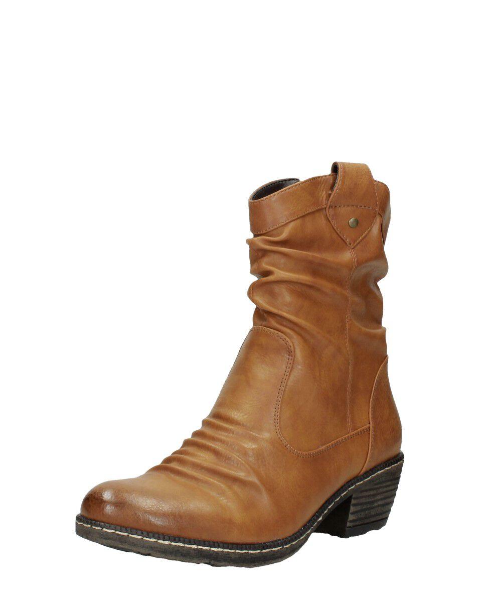 Textiel Dames Laarzen | KLEDING.nl | Vergelijk & Koop!