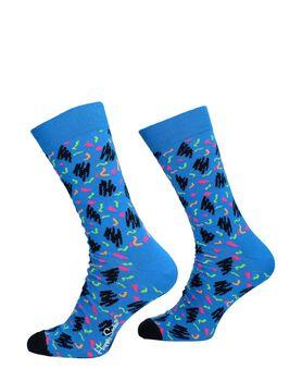Sketch Sock