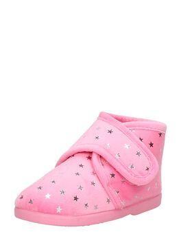 Kinder pantoffels