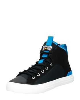 All Star Ultra Cons Force Mid