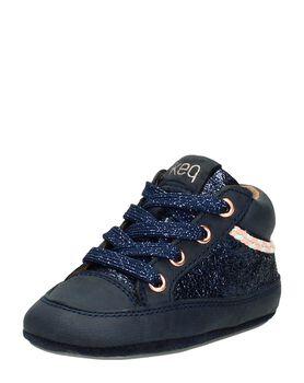 Meisjes Baby schoentjes