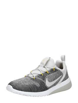 CK Racer Shoe