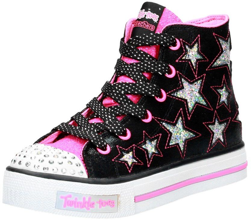 shuffles meisjes schoenen in maat 28 1ecea363c4