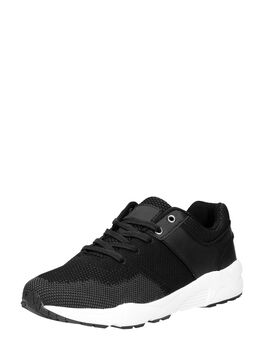 Heren sneakers