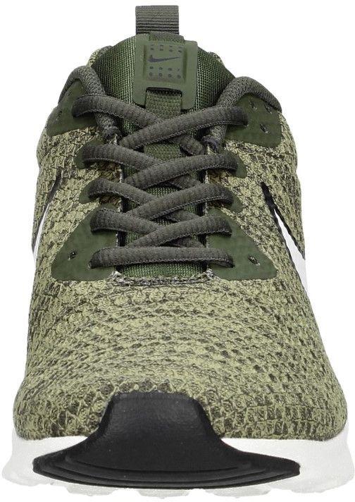 Nike Air Max Motion Lw Le Khaki