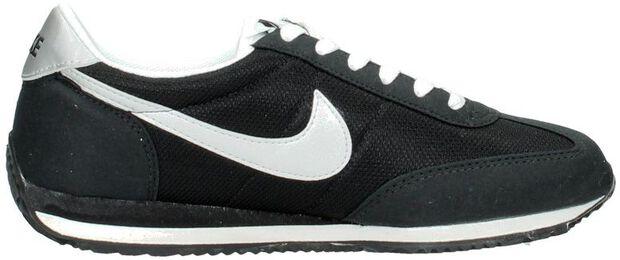 Oceania Textile Shoe - large