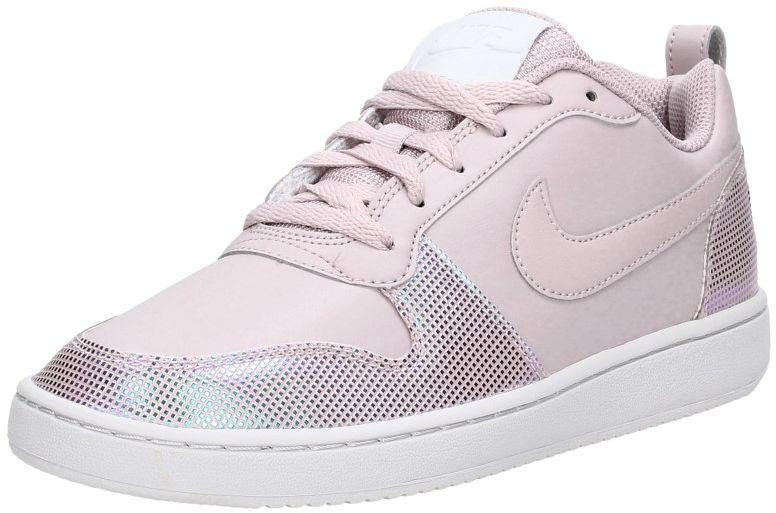 Nike Court Borough Low Damesschoen. Nike NL