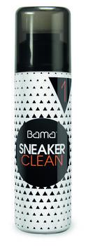 Sneaker Clean
