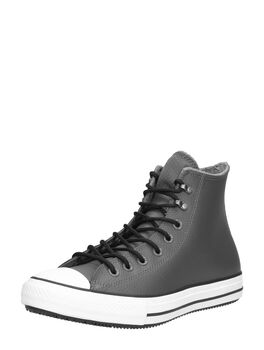 Chuck Taylor All Star Winter First Steps - HI