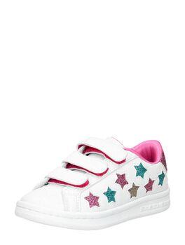 Omme Lil' Star Slide
