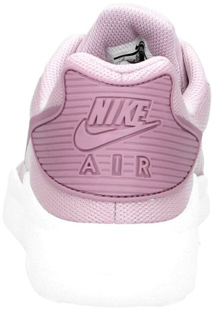 Air Max Oxeto - large