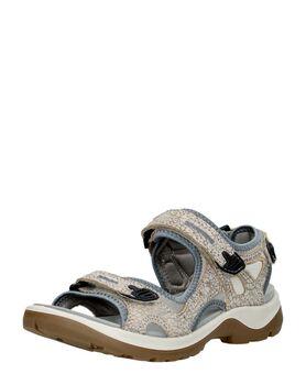 Offroad Sandal