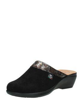 Dames pantoffels