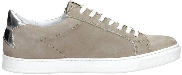 Santander Sneaker - large