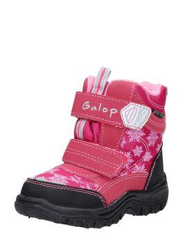 Snow boots kids