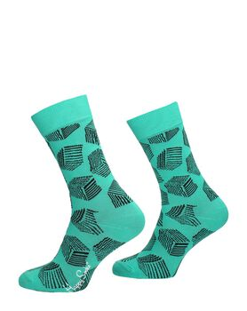 Box Sock