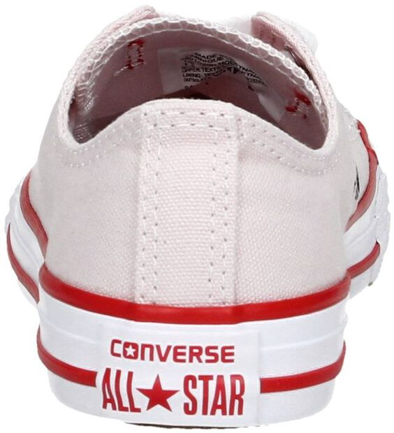 Chuck Taylor All Star - Core - large
