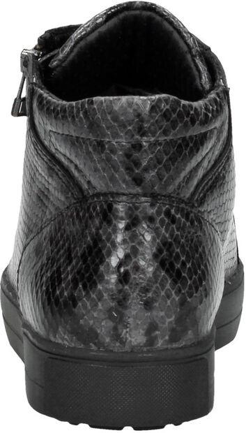 Dames veterschoenen - large