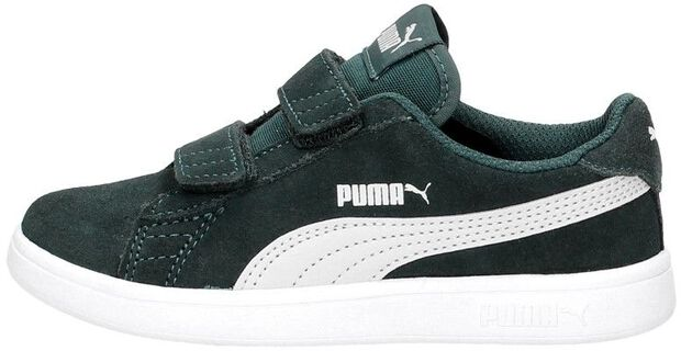 Puma Smash v2 SD V Inf - large