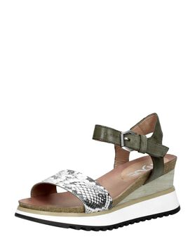 Dames sandalen