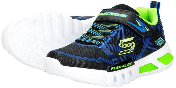 Flex-G Low - large