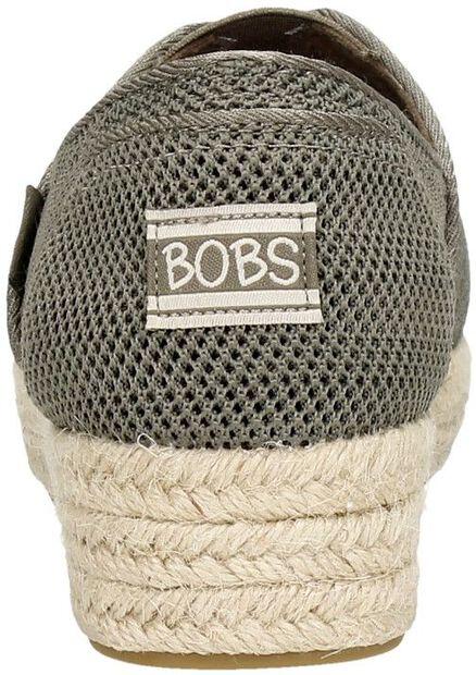 Bob's Espadrielles MF - large