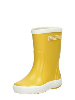 BN Rainboot Yellow