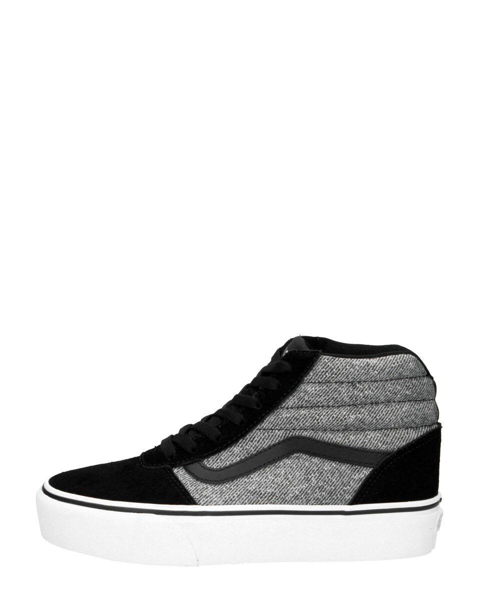 WM Ward Schoenen, Roze sneakers en Schoenen dames
