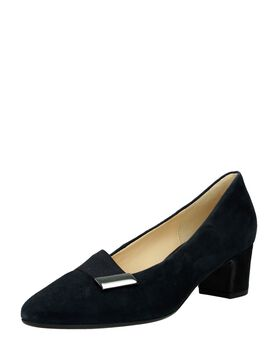 Dames pumps